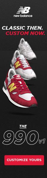 NB Custom 990v1 - 160x600