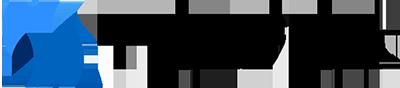 TickPick.com Logo 400x88