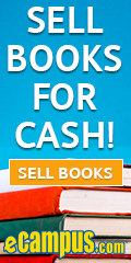 eCampus.com turns your textbooks into CASH!