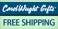Dr. Leonard's Healthcare/Carol Wright Gifts
