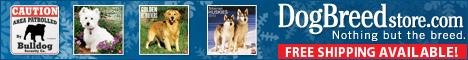 Calendars.com / DogBreedStore.com
