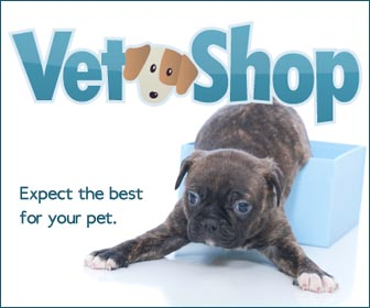 Pet Meds - VetShop.com