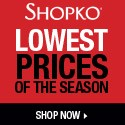 LPS Lowest Prices of the Season Sales Event! Check out hundreds of sales across the site!
