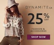 DynamiteClothing.com