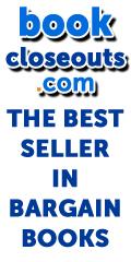 Extra Deals at BookCloseOuts