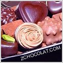 Luxury Chocolate Gifts