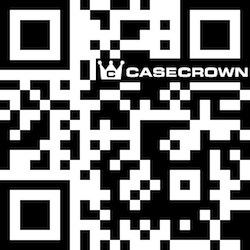 http://www.casecrown.com/