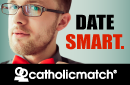 Join CatholicMatch for Free