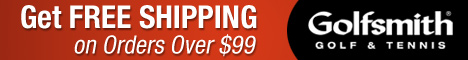 Get FREE Shipping with your order of $99 or more.