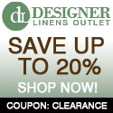 Get $10 off orders of $110 or more! Coupon: CJDOT