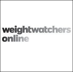 Weight Watchers USA discount coupon
