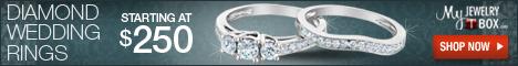 Shop Engagement & Wedding Rings