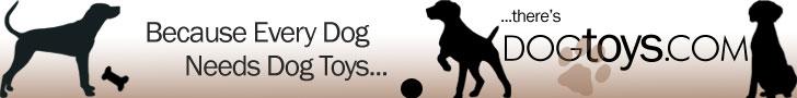 DogToys.com