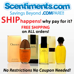 Ship Happens...why pay for it? Free Shipping on AL