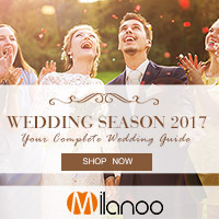 Wedding Season 2017- Your Complete Wedding Guid