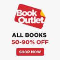 Sale on Books