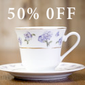 DaySpring Tea- 50% off Flash Link