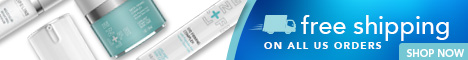 Lifeline Skin Care Free Shipping