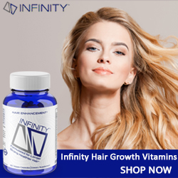 Temporary Hair Color Touch Up Instant Hair Color-