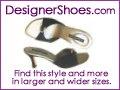 DesignerShoes.com Dressy Sandals