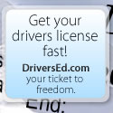 Colorado Online Drivers Ed