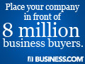 Business.com Directory Inclusion