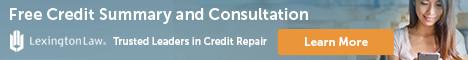 free credit score, credit repair, credit report, bad credit, lexington law, fix bad credit, credit report, debt, debt free, credit cards