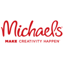 Who's ready for Cyber Monday deals at Michaels?  11/27