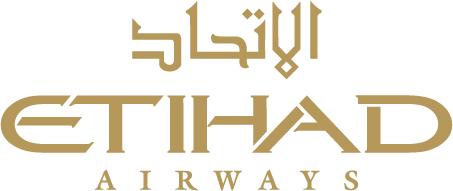 Predstavljamo Etihad na sajtu www.turizamusrbiji.com