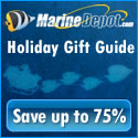 MarineDepot.com Holiday Gift Guide