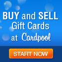 Card Pool