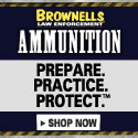 Ammunition Grand Opening at PoliceStore.com