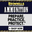 Ammunition 125x125