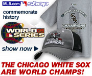 For all things World Series, shop MLB.com