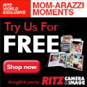Try RitzPix.com For Free - 4 Special Offers