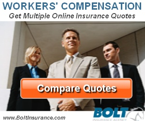 Fast Insurance Quote Comparision for Your Business