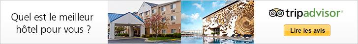 Trouvez des hotels_728x90
