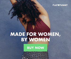 Made For Women, By Women