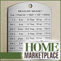TheHomeMarketplace.com