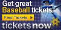Tickets from TicketsNow.com!