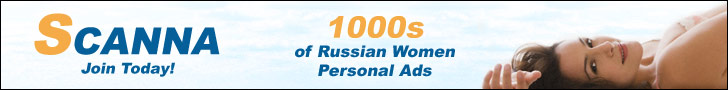 russian singles