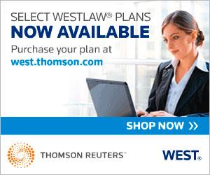 Westlaw Plans at West.Thomson.com