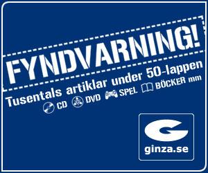 300x250 Ginza, Underhållning