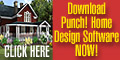 Punch! Home Design Software