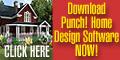 Punch! Software – 3D Home & Landscape Design