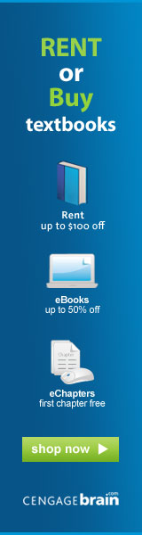 CengageBrain - Rent or Buy Textbooks