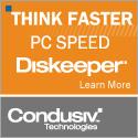 Slow Computer? Simple fix speeds it up. Save now.