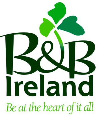 Book a B&B in Ireland