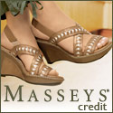 Summer is here at Masseys.com