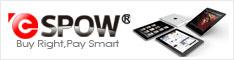 ESPOW 234x60 Logo